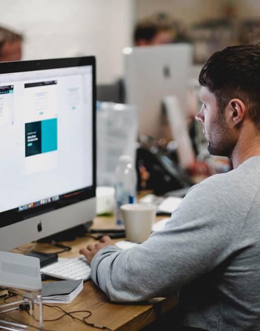 Créer son site internet avec WordPress