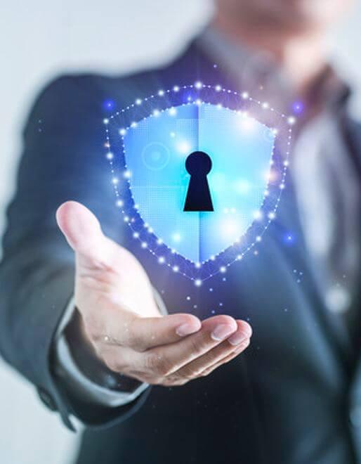Protégez vos données : Le RGPD sur mesure