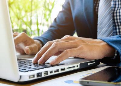 Gestion comptable : Optimiser son fonctionnement avec Evoliz
