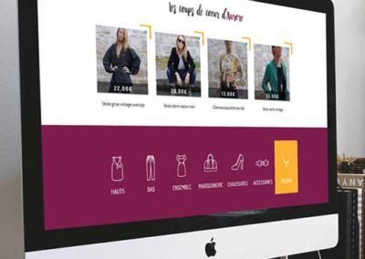 Créer sa boutique en ligne : notre formation pour lancer votre activité!