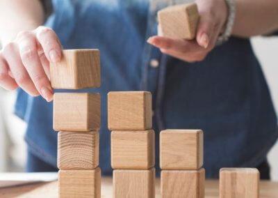 Marketing et Stratégie : toutes les chances pour votre projet d'entreprise