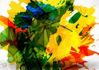 Initiation à l'environnement Suite Adobe : Photoshop / Illustrator / InDesign