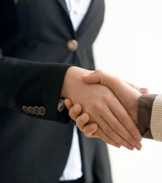 Les fondamentaux de la Vente : Posture et Négociation